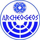 Archeologia preventiva con Archeogeos snc