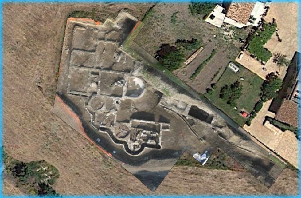 aerofotogrammetria-con-drone