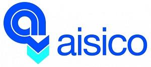 AISICO-980x440